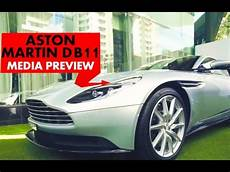 aston martin db11 price in india images mileage colours carwale