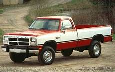 old car owners manuals 1993 dodge ram wagon b350 security system 1993 dodge ram 150 regular cab specifications pictures prices