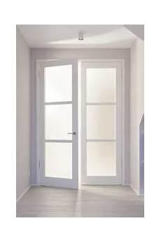 bildergebnis f 252 r wohnzimmer glast 252 r seitenteil