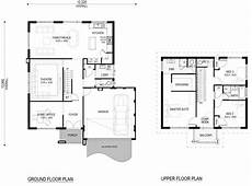 two story house plans perth two storey home designs in perth the caden perceptions
