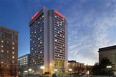 sheraton nashville downtown nashville deals see hotel