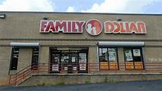 Dollar Tree Completes Purchase Of Family Dollar
