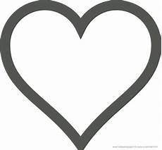 Ausmalbilder Herz Und Ausmalbilder Herzen Free Ausmalbilder