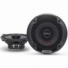 Spg 13c2 200w 13cm 2 Way Speakers