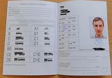 adac internationaler führerschein internationaler f 252 hrerschein f 252 r auslandsreisen wichtig