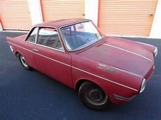 cheap car insurance for the 60s classic cars junk cars for sale 100