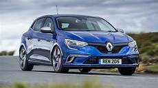 renault megane gt review the 202bhp renault megane gt top gear
