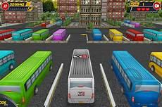 jeux de voiture parking 3d jouer 224 parking 3d world jeux gratuits en ligne avec