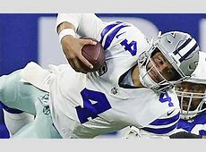 dallas cowboys vs tampa bay,cowboys vs tampa bay,cowboys tampa bay