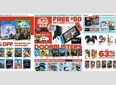 gamestop game consoles prices