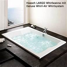 badezimmer mit whirlpool badewannen mit whirlpool und kleiner luxus f 252 r
