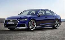 audi s8 2019 2019 audi s8 wallpapers and hd images car pixel