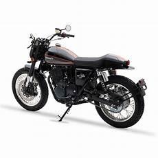 moto mash 650 mash dirt 650 cc mash motors