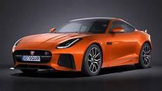jaguar f type leasing jaguar f type driveline fleet car leasing