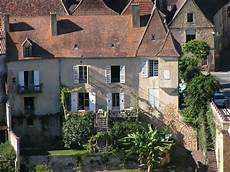vannes chambre d hote chambres hote lalinde