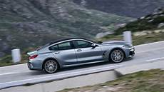 bmw gran coupe 2020 the 2020 bmw 8 series gran coupe debuts with four doors