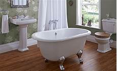 Small Bathroom Ideas Uk 10 Timeless Traditional Bathroom Ideas Big Bathroom Shop