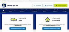 credit auto macif simulation devis assurance auto macif devis d 39 assurance pour les