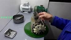 d 233 montage remontage moteur 233 lectrique