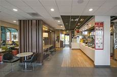 What Time Does Mcdonalds Dining Room Open