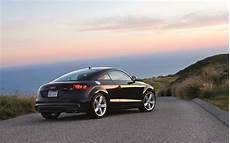 how to learn about cars 2012 audi tt lane departure warning 2012 audi tt coupe 2 wallpaper hd car wallpapers id 2332
