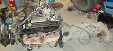 small engine repair training 2007 dodge magnum transmission control pirate4x4 com 4x4 and off road forum 5 2 magnum yj swap