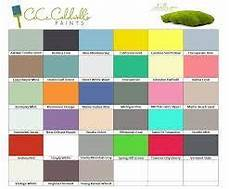 image result for rustoleum chalked paint color chart cece caldwell paint colors paint color