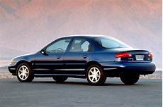 books about how cars work 1995 ford contour free book repair manuals 1995 00 ford contour consumer guide auto