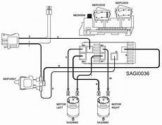 Peg Perego Gaucho Jeep Wiring Diagram Auto Electrical