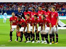 manchester united vs crystal live