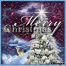 merry christmas picture 135599459 blingee com