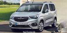 new opel combo 1 6td enjoy up to r 20 000 discount
