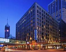 book the hotel minneapolis autograph collection in