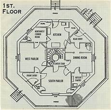 octagonal house plans related image octagon house house floor plans floor plans
