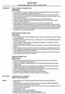 14 best resume exles images in 2019 sle resume resume exle cover