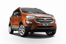 2019 Ford Ecosport Dimensions Used Car Reviews Cars