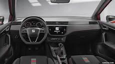 2018 seat arona review styling engine interior price