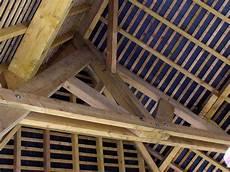 renovation charpente prix prix de r 233 novation charpente et toiture au m 178