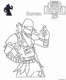 Malvorlagen Fortnite Fortnite Coloring Pages Printable