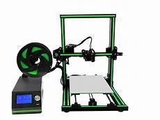 test vid 233 o une imprimante 3d chinoise 224 moins de 300
