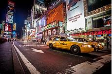 new york taxi nyc taxi