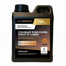 Colorant Pour B 233 Ton Mortier Et Pl 226 Tre 1l Leroy Merlin