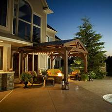 25 best images about pergola pinterest decks pergola roof and seattle