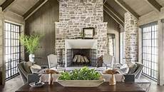 country home decor home decor tour ideas 2018 room design