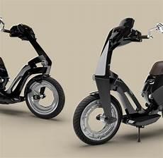 Die Lautlose Neuheitenflut New Mobility E Scooter In