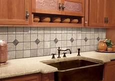 Cheap Kitchen Tile Backsplash Cheap Kitchen Backsplash Ideas Categories Kitchen