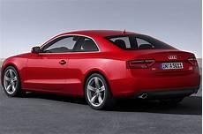 Neue Audi Ultra Modelle Vom A3 Bis Zum A6 News