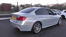 bmw 330d xdrive m sport auto u6830