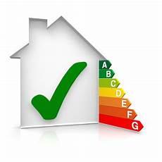 energiewende locker finanzieren bausparvertrag und kfw energieeffizientes bauen und sanieren