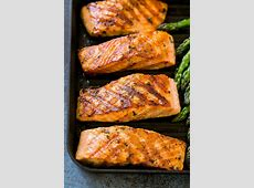 grill seasoning_image